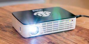 proyektor mini,proyektor mini murah,proyektor mini murah dibawah 1 juta,proyektor mini harga,proyektor mini tv