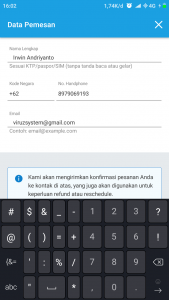 aplikasi traveloka, aplikasi traveloka windows phone, aplikasi traveloka untuk windows phone, www.aplikasi traveloka.com, download aplikasi traveloka versi terbaru, download aplikasi traveloka versi lama, voucher aplikasi traveloka, aplikasi traveloka untuk pc, aplikasi traveloka untuk laptop, aplikasi traveloka untuk apa, aplikasi traveloka untuk komputer, aplikasi traveloka untuk ipad, aplikasi traveloka untuk blackberry, aplikasi traveloka untuk android, aplikasi traveloka untuk bb, aplikasi traveloka untuk hp, aplikasi traveloka tiket pesawat, aplikasi traveloka terbaru, aplikasi traveloka tidak bisa dibuka, aplikasi traveloka tidak bisa dibuka di iphone, aplikasi tentang traveloka, download aplikasi traveloka tiket pesawat, download aplikasi traveloka terbaru, download aplikasi traveloka terbaru 2018, download aplikasi traveloka tiket kereta api, tampilan aplikasi traveloka, aplikasi selain traveloka, aplikasi sejenis traveloka, aplikasi seperti traveloka, aplikasi semacam traveloka, aplikasi saingan traveloka, membuat aplikasi seperti traveloka, aplikasi tiket selain traveloka, aplikasi hotel selain traveloka, aplikasi travel selain traveloka, aplikasi murah selain traveloka, review aplikasi traveloka, aplikasi traveloka pay later, aplikasi traveloka pc, aplikasi pengganti traveloka, aplikasi pesaing traveloka, download aplikasi traveloka pesawat, download aplikasi traveloka untuk pc, download aplikasi traveloka nokia, nama aplikasi traveloka, aplikasi mirip traveloka, aplikasi mobile traveloka, traveloka aplikasi dari mana, manfaat aplikasi traveloka, membuat aplikasi traveloka, makalah aplikasi traveloka, mendownload aplikasi traveloka, masalah aplikasi traveloka, mengunduh aplikasi traveloka, mencari aplikasi traveloka, aplikasi traveloka laptop, aplikasi gojek traveloka liga 1, aplikasi gojek traveloka liga 1 2018, aplikasi traveloka kapal laut, download aplikasi gojek traveloka liga 1, aplikasi nonton gojek traveloka liga 1, aplikasi game gojek traveloka liga 1, aplikasi viva gojek traveloka liga 1, download aplikasi traveloka kereta api, kekurangan aplikasi traveloka, kelebihan aplikasi traveloka, kupon aplikasi traveloka, keamanan aplikasi traveloka, kenapa aplikasi traveloka diboikot, aplikasi gojek traveloka, jurnal aplikasi traveloka, download aplikasi go-jek traveloka liga 1, download aplikasi traveloka indonesia, aplikasi traveloka di ipad, instal aplikasi traveloka, install aplikasi traveloka, download aplikasi traveloka for ipad, hapus aplikasi traveloka, aplikasi traveloka gratis, download aplikasi traveloka gratis, aplikasi liga gojek traveloka, aplikasi jadwal gojek traveloka liga 1, aplikasi traveloka for pc, download aplikasi traveloka for blackberry, download aplikasi traveloka for android, fungsi aplikasi traveloka, fitur aplikasi traveloka, flowchart aplikasi traveloka, aplikasi traveloka error, aplikasi traveloka download, aplikasi traveloka diboikot, download aplikasi traveloka di laptop, download aplikasi traveloka di pc, cara download aplikasi traveloka di laptop, cara instal aplikasi traveloka di laptop, aplikasi traveloka.com, download aplikasi traveloka.com, cara aplikasi traveloka, cari aplikasi traveloka, aplikasi traveloka bermasalah, aplikasi traveloka buatan, traveloka aplikasi blackberry, buka aplikasi traveloka, download aplikasi traveloka untuk blackberry, bikin aplikasi traveloka, aplikasi traveloka adalah, aplikasi traveloka apk, aplikasi traveloka android, aplikasi app traveloka, aplikasi apa traveloka, download aplikasi traveloka app, download aplikasi traveloka android, analisis aplikasi traveloka, aplikasi travel lokal,