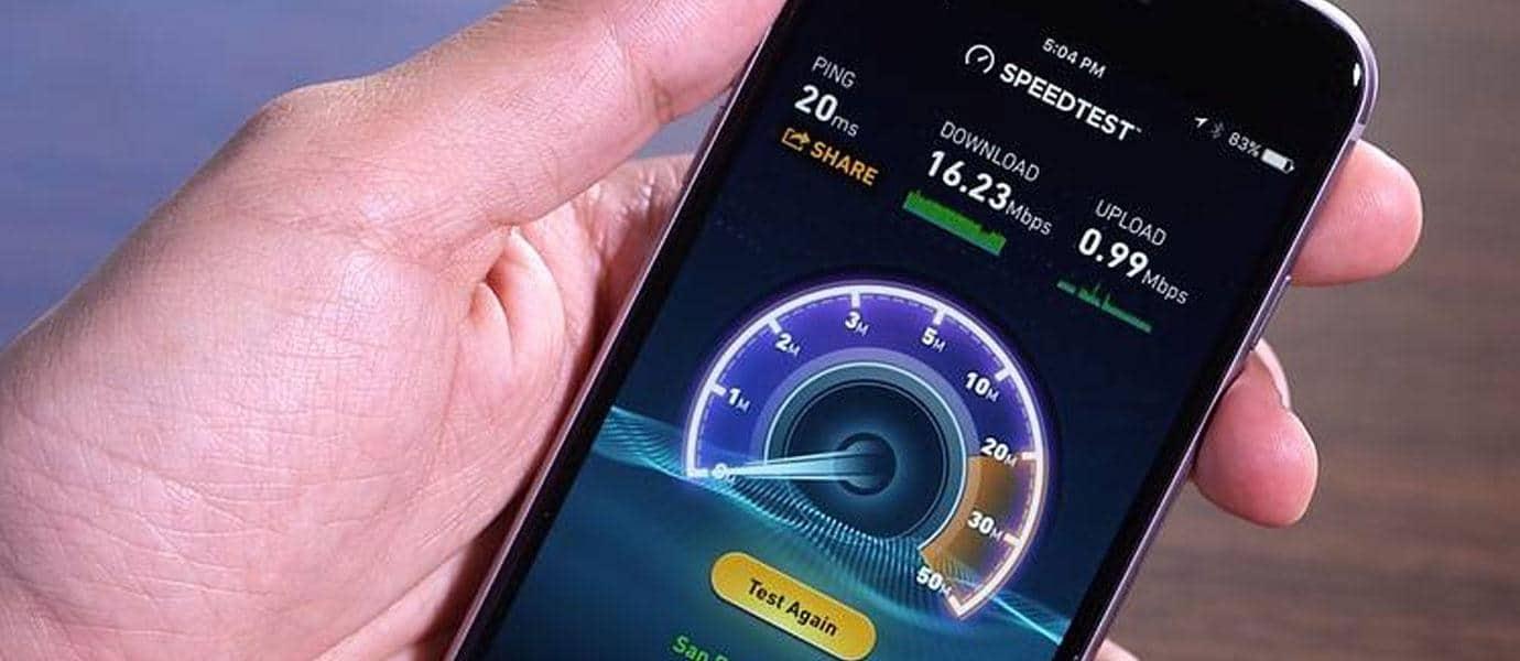 koneksi internet, koneksi internet cepat 10x, koneksi internet untuk international, koneksi internet window 10 lambat, koneksi internet dan cara mengoperasikan, koneksi internet broadband, koneksi internet melalui telepon, koneksi internet di kabupaten pacitan, koneksi internet asus zenfone 5, koneksi internet asus zenfone 2, koneksi internet samsung z2, cara mempercepat koneksi internet zte f609, cara mempercepat koneksi internet zte, cara mempercepat koneksi internet zenfone 5, cara koneksi internet modem zte, mempercepat koneksi internet modem zte, mempercepat koneksi internet blackberry z3, koneksi internet yang juga disebut dedicated line connection adalah, koneksi internet yang menggunakan fasilitas telepon biasa disebut, koneksi internet yang menggunakan saluran telepon dimana telepon tetap bisa digunakan adalah, koneksi internet yang paling rendah biasanya menggunakan, koneksi internet yang tercepat yang bisa dicapai lewat saluran telepon konvensional berkisar adalah, koneksi internet yang tidak menggunakan kabel disebut, koneksi internet yang menggunakan kabel telepon disebut jaringan, koneksi internet yang paling cocok untuk penggunaan rumah tangga adalah, koneksi internet yang menggunakan dial-up adalah, koneksi internet yang sering digunakan dirumah tangga adalah, koneksi internet xl lemot, koneksi internet xiaomi redmi note 4, koneksi internet xl, koneksi internet xiaomi lambat, koneksi internet xiaomi tidak stabil, koneksi internet xl jelek, koneksi internet xl lambat, koneksi internet xl bermasalah, koneksi internet xiaomi sering hilang, koneksi internet wifi, koneksi internet windows xp, koneksi internet windows 10, koneksi internet wireless, koneksi internet wifi lambat, koneksi internet windows 7, koneksi internet windows 10 lambat, koneksi internet wifi tidak bisa, koneksi internet wifi sering putus, koneksi internet windows 10 sering putus, koneksi internet via handphone menggunakan jalur, koneksi internet via lan, koneksi internet via usb androi