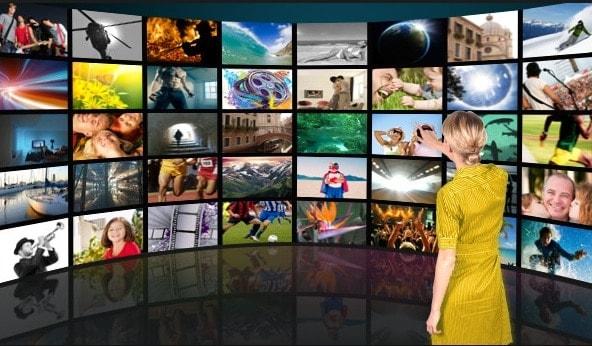 Ini Dia Situs Nonton Film Streaming yang Harus Anda Ketahui
