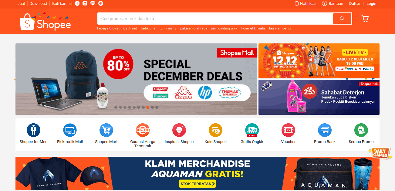 shopee, shopee indonesia, shopee philippines, shopee malaysia, shopee vietnam, shopee thailand, shopee singapore, shopee seller center, shopee seller, shopee id, shopee indonesia online, shopee taiwan, shopee my, shopee vn, shopee login, shopee philippines online, shopee zenfone max pro m1, shopee zoya, shopee zenius, shopee zenofa, shopee zara bag, shopee zedge, shopee zigzagbatam, shopee zendesk, shopee zoya cosmetic, shopee zenfone 5z, shopee youtube, shopee yg, shopee yeppene, shopee yaxshi, shopee yicam, shopee yonex, shopee yayoutfit, shopee yourslim, shopee yongki komaladi, shopee yukmasukstan, shopee xiaomi, shopee x blackpink, shopee xiaomi redmi note 5, shopee xiaomi redmi 5a, shopee xiaomi s2, shopee xiaomi mi a2, shopee xiaomi redmi 5, shopee express, shopee xiaomi redmi 6a, shopee xiaomi redmi 4x, shopee web, shopee warehouse karir, shopee wikipedia, shopee warehouse loker, shopee wardah, shopee website, shopee waist bag, shopee wallpaper, shopee wallpaper sticker, shopee watsons, shopee voucher, shopee vs tokopedia, shopee vs lazada, shopee voucher game, shopee vape, shopee vs bukalapak, shopee versi lama, shopee vote, shopee vivo, shopee undang blackpink, shopee ukulele, shopee undang teman, shopee uptodown, shopee untuk pc, shopee ulang tahun, shopee undian, shopee untuk laptop, shopee update, shopee unilever, shopee tas, shopee tas murah, shopee tas sekolah, shopee tas batam, shopee tas ransel, shopee tas selempang wanita, shopee tupperware, shopee tunik, shopee shop, shopee sepatu, shopee star seller, shopee squishy, shopee sprei bonita, shopee sandal wanita, shopee sepatu pria, shopee sepatu fila, shopee road to 12.12, shopee reseller, shopee rak sepatu, shopee register, shopee recruitment, shopee riba, shopee rak piring, shopee rokok elektrik, shopee redmi note 5, shopee realme 2, shopee quiz, shopee apk, shopee qerja, shopee queenbeer, shopee qamari.id, shopee qhansasproject, shopee q&q, shopee quora, shopee quality assurance, shopee qr code, shopeepay, shopee parjo red carpet, shopee promo, sophie paris, shopee peralatan rumah tangga, shopee png, shopee pakaian wanita, shopee pengguna baru, shopee pulsa, shopee perlengkapan bayi, shopee online, shopee online baju gamis, shopee online baju pria, shopee online baju anak perempuan, shopee online sepatu, shopee owner, shopee online tas, shopee online baju anak laki, shopee online jaket, shopee online baju, shopee nature republic, shopee novel, shopee negara, shopee nyx, shopee notebook, shopee nike, shopee nokia, shopee november 2018, shopee nintendo switch, shopee nivea, shopee mall, sophie martin, shopee make up, shopee mainan anak, shopee mesin jahit, shopee mobile, shopee miniso, shopee mukena, shopee maybelline, shopee logo, shopee lemot, shopee laptop, shopee lowongan, shopee live chat, shopee lambat, shopee lazada, shopee login indonesia, shopee lipstik wardah, shopee karir, shopee kurir, shopee kosmetik, shopee kantor pusat, shopee kecantikan, shopee kacamata, shopee korea, shopee konser, shopee kerudung, shopee kerudung murah, shopee jam tangan, shopee jual, shopee jam tangan wanita, shopee jaket, shopee jbl, shopee jam tangan pria, shopee jilbab, shopee jaket pria, shopee jilbab khimar, shopee jas hujan, shopee indonesia karir, shopee iklan, shopee innisfree, shopee instagram, shopee inspirasi, shopee iphone 6, shopee iphone, shopee icon, shopee internship, shopee hp, shopee hp oppo, shopee hp xiaomi, shopee hijab, shopee helm, shopee hoodie, shopee hp bekas, shopee helm bogo, shopee hp second, shopee honor, shopee gamis terbaru, shopee gamis, shopee gratis ongkir, shopee goyang, shopee gangguan, shopee gamis murah, shopee gorden, shopee garena, shopee gitar, shopee gamis syari, shopee for men, shopee flash sale, shopee for pc, shopee free ongkir, shopee free fire, shopee facebook, shopee founder, shopee flat shoes, shopee ff, shopee for windows, shopee error, shopee express 24 jam, shopee express tracking, shopee elektronik, shopee erafone, shopee erigo, shopee eiger, shopee email, shopee emina, shopee download, shopee dompet wanita, shopee download apk, shopee dari mana, shopee diskon, shopee drone, shopee dress, shopee daftar, shopee dari negara mana, shopee daster, shopee career, shopee china, shopee center, shopee cod, shopee celana wanita, shopee cs, shopee cashback, shopee cashback 100, shopee cosmetic, shopee celana pria, shopee baju, shopee blackpink, shopee bayar ditempat, shopee baju anak, shopee belanja online, shopee baju gamis, shopee baju couple, shopee big sale, shopee baju atasan wanita, shopee buku, shopee adalah, shopee alamat tidak sah, shopee app, shopee artinya, shopee ahha, shopee alat rumah tangga, shopee atau lazada, shopee alat dapur, shopee atasan wanita, shopee 12.12,