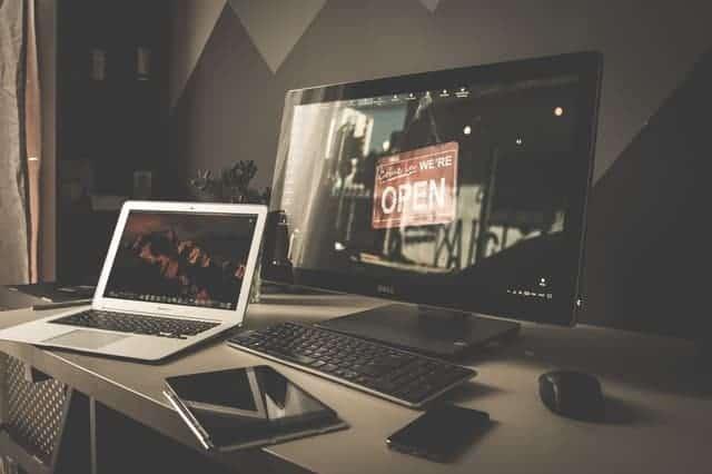 Skill yang Dibutuhkan Oleh Web Designer Pemula