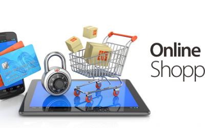 Kelebihan Belanja Online yang Bikin Konsumen Menjadi Untung