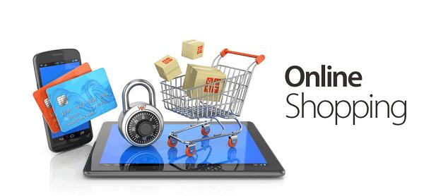 Kelebihan Belanja Online yang Membuat Konsumen Menjadi Untung