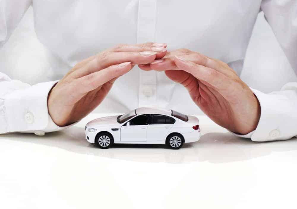 cara memilih asuransi mobil yang baik, memilih perusahaan asuransi mobil yang bagus, memilih asuransi mobil terbaik, pilih asuransi mobil terbaik, cara memilih asuransi mobil, memilih asuransi kendaraan bermotor, tips memilih asuransi mobil baru, memilih asuransi mobil,