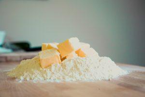 butter wisman, wisman adalah, mentega wisman, kegunaan mentega wisman