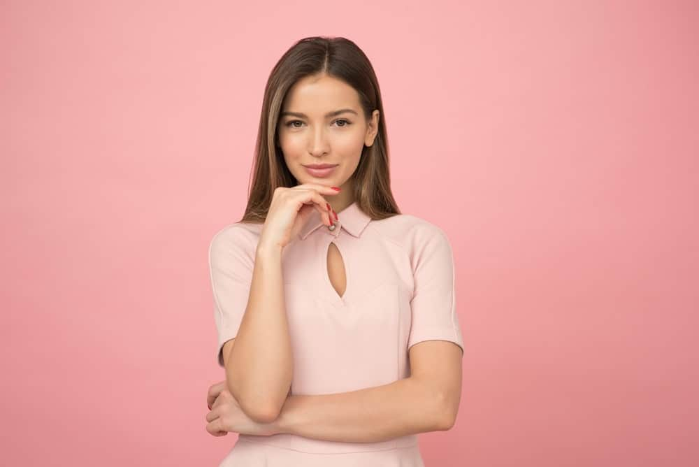 Program Diet, Kelebihan popmama.com, Cara Alami Untuk Melembapkan Kulit Wajah,bekas luka, mengyembuhkan bekas luka kulit, sembuh luka alami
