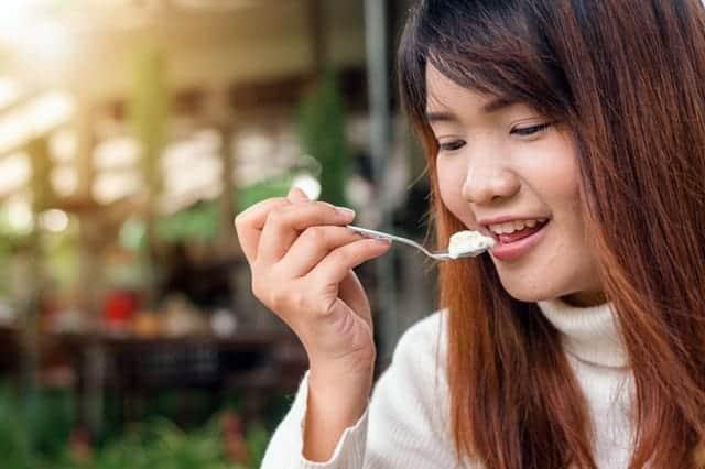 wisata kuliner bogor, prebiotik, prebiotik adalah, prebiotik dan probiotik, prebiotik untuk anak, prebiotik untuk lele, prebiotik alami, prebiotik anak, probiotik lele, prebiotik untuk kucing, prebiotik pdf, konsumsi probiotik, konsumsi probiotik setiap hari, konsumsi probiotik berlebihan, manfaat konsumsi probiotik bagi kesehatan saluran pencernaan adalah, cara konsumsi probiotik, ibu hamil konsumsi probiotik, fungsi konsumsi probiotik, prebiotik probiotik, penggunaan probiotik, probiotik atau prebiotik, probiotik, probiotik adalah, probiotik lele, probiotik ikan, probiotik biogan, probiotik dan prebiotik, probiotik em4, probiotik untuk bayi, probiotik untuk anak, probiotik nasa,