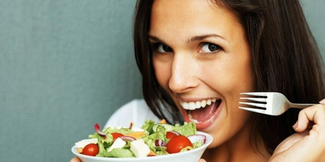 Aneka Menu Sarapan Pagi yang Dijamin Enak dan Bikin Semangat, makanan berserat, makanan berserat tinggi, makanan berserat adalah, makanan berserat untuk diet, makanan berserat untuk bayi, makanan berserat untuk ibu menyusui, makanan berserat untuk wasir, makanan berserat apa saja, makanan berserat rendah, makanan berserat untuk diare,