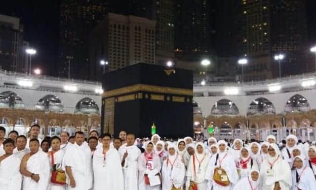 Jenis Tabungan Terbaik untuk Mempersiapkan Biaya Umroh dan Haji