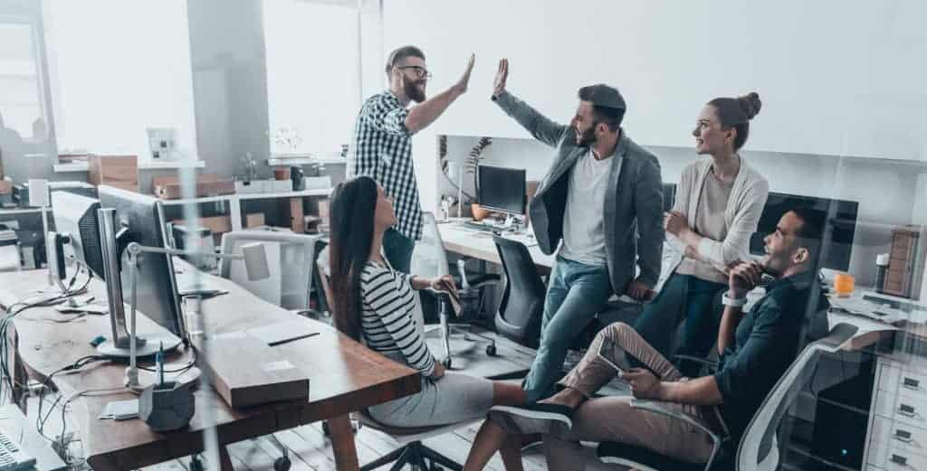 startup studio Indonesia, startup pertanian, startup pertanian di bandung, startup pertanian 2018, startup investasi pertanian, contoh startup pertanian, startup sektor pertanian, lowongan kerja startup pertanian, startup artinya, startup artinya apa, artinya startup repair, startup unicorn artinya, startup company artinya, startup media, startup media apk, startup media adalah, startup media lacak no hp, startup media di indonesia, startup media indonesia, startup media companies, startup media company, startup media kumparan, startup media agency, startup di indonesia, startup di indonesia 2019, startup di indonesia 2018, startup di indonesia yang gagal, startup di indonesia pdf, startup di indonesia 2017, perusahaan startup di indonesia, perkembangan startup di indonesia, jumlah startup di indonesia, bisnis startup di indonesia, startup unicorn, startup unicorn indonesia, startup unicorn dunia, startup unicorn indonesia 2019, startup unicorn list, startup unicorn in the world, startup unicorn decacorn, startup unicorn 2019, startup unicorn decacorn dan hectocorn, startup unicorn india, startup indonesia, startup indonesia 2019, startup indonesia yang mendunia, startup indonesia yang sukses, startup indonesia terbaik, startup indonesia 2018, startup indonesia decacorn, startup indonesia adalah, startup indonesia pdf, startup indonesia dikuasai asing, startup adalah, startup adalah pdf, startup adalah aplikasi, startup adalah perusahaan, startup adalah komputer, startup adalah perikanan, startup unicorn adalah, bisnis startup adalah, startup repair adalah, startup company adalah, lean startup indonesia pdf, perkembangan startup di indonesia pdf, lean startup bahasa indonesia pdf, startup unicorn indonesia adalah, daftar startup indonesia 2018, best startup indonesia 2018, startup unicorn indonesia 2018, event startup indonesia 2018, data startup indonesia 2018, startup competition indonesia 2018, food startup indonesia 2018, jumlah startup indonesia 2018, startup i