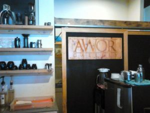 indische koffie, le travail coffee, awor gallery and coffee menu, harga awor gallery and coffee jogja, harga menu awor cafe jogja, daftar menu awor coffee jogja, menu awor gallery and coffee jogja, awor artinya,
