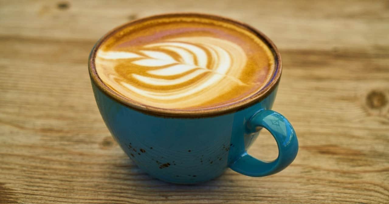 brick cafe jogja, legend cafe jogja, epic cafe jogja, tulip cafe jogja, cafe hits di jogja 2018, tulip living cafe jogja, chingu cafe jogja, cafe jogja 2018,