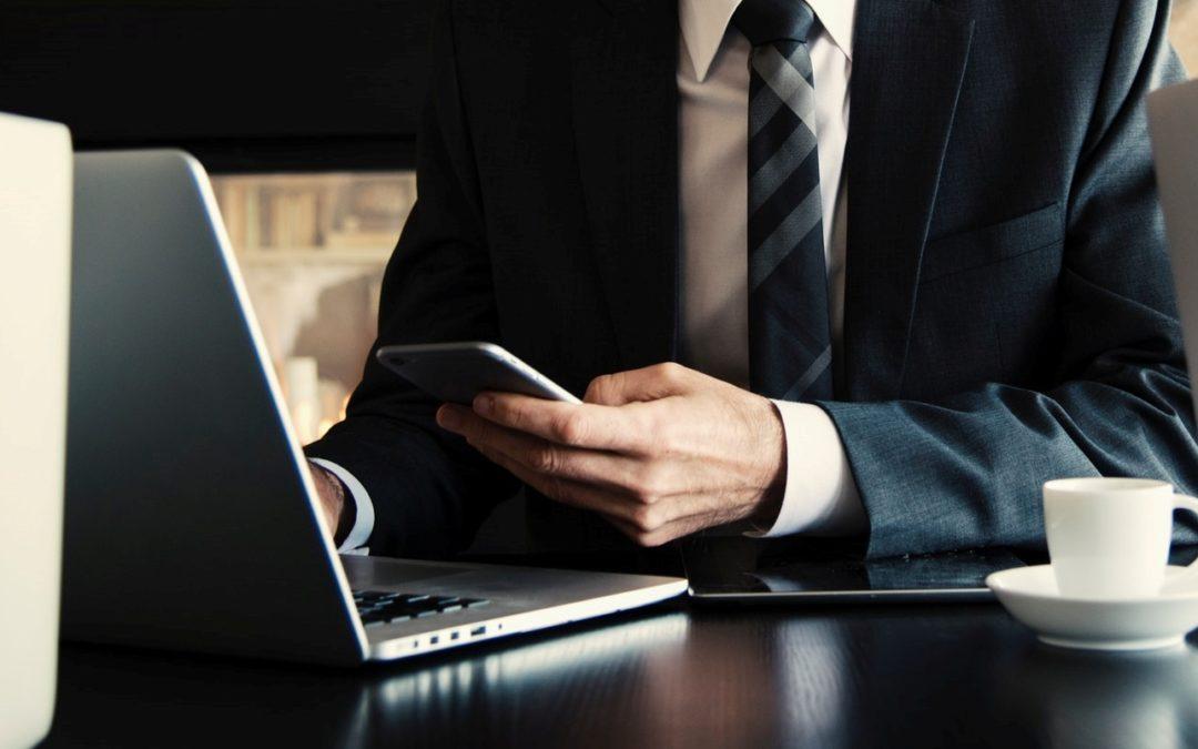 kartu internet, kontak masirwin note, transfer antar bank