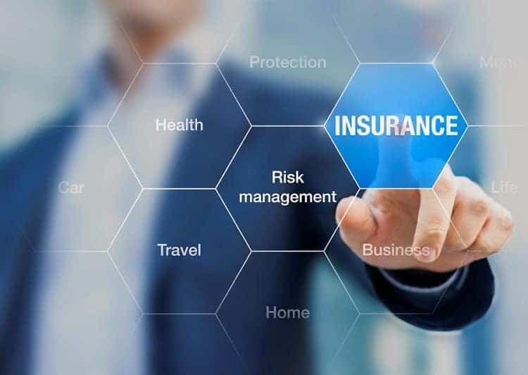 Panduan Memilah Asuransi Jiwa Yang Pas, asuransi jiwa, asuransi kesehatan