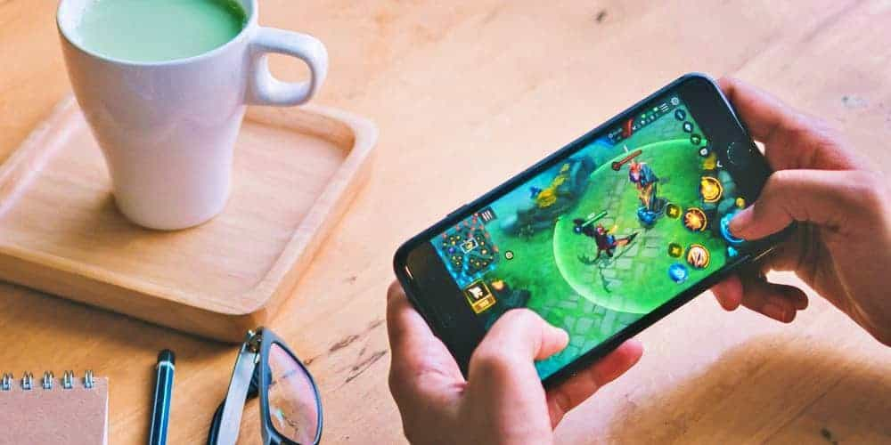 lagu mobile legends, noxplayer, bluestack for windows 7, mobile legends pc tanpa emulator, tips gear mobile legend, mobile legend simulator, bluestack nougat, setting control mobile legends, setting nox mobile legend, penjelasan mobile legend, main mobile legends di pc, belajar build mobile legend, buka aplikasi mobile legend, download mobile heroes, cara main mobile legend tak terkalahkan, pengalaman main mobile legend, cara ml bagi pemula, tips trik mobile legend, cara membuat hero mobile legend sendiri, cara cepat menguasai hero ml, tujuan utama permainan mobile legend, cara main kartu mobile legend, tombol main ml di komputer, www mlegends d ga, gaming ml, cara main mobile legend di pc tanpa emulator, skin gratis season 11, cara beli skin dengan tiket, bocoran skin s10 ml, cara mendapatkan skin ml ilegal, tips mobile legend pemula, karakter mobile legends terkuat, hero terkuat dan terbaik mobile legend,
