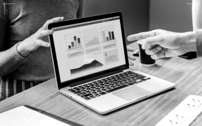 5 Hal yang Perlu Diperhatikan Saat Belajar Digital Marketing untuk Pemula