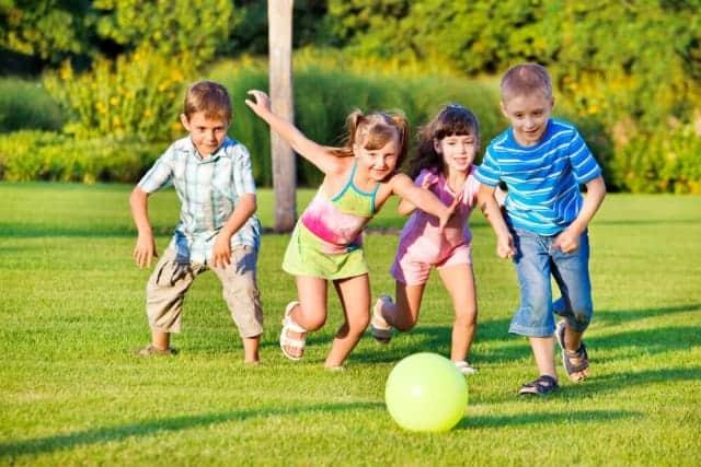 olahraga anak kecil, sepatu olahraga anak kecil, olahraga untuk anak kecil, baju olahraga anak kecil, sepatu olahraga untuk anak kecil, olahraga anak usia dini, olahraga anak usia dini pdf, olahraga untuk anak usia dini, jenis olahraga anak usia dini, jurnal olahraga anak usia dini, pendidikan olahraga anak usia dini, olahraga bagi anak usia dini, makalah olahraga anak usia dini, olahraga pada anak usia dini, pembinaan olahraga anak usia dini, olahraga anak paud, video olahraga anak paud, olahraga untuk anak paud, kaos olahraga anak paud, lagu olahraga anak paud, baju olahraga anak paud, kegiatan olahraga anak paud, permainan olahraga anak paud, seragam olahraga anak paud, olahraga anak lomba, olahraga anak kinestetik, olahraga anak 2 tahun, olahraga untuk anak 2 tahun, olahraga untuk anak usia 2 tahun, olahraga anak muda, olahraga untuk anak muda, olahraga yang digemari anak muda, jenis olahraga anak muda, olahraga anak sd, olahraga anak sd kelas 2, olahraga anak sd kelas 3, olahraga anak sd kelas 4, baju olahraga anak sd, olahraga untuk anak sd, baju olahraga anak sd terbaru, permainan olahraga anak sd, sepatu olahraga anak sd, kaos olahraga anak sd, olahraga anak tk, jual sepatu olahraga anak tk, olahraga untuk anak tk, baju olahraga anak tk, kaos olahraga anak tk, lagu olahraga anak tk, kegiatan olahraga anak tk, permainan olahraga anak tk, seragam olahraga anak tk, materi olahraga anak tk, olahraga anak,
