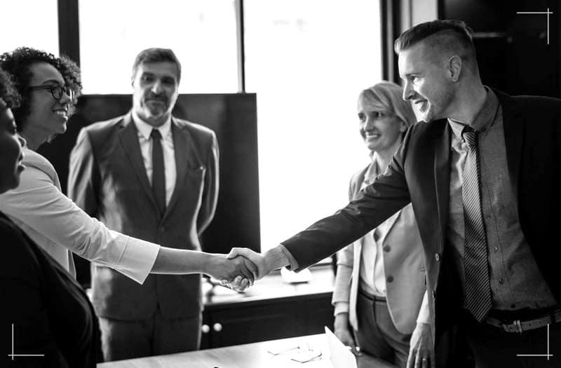 4 Cara Membangun Bisnis Dropship Terpercaya
