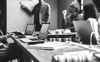 Digital Marketing 101: Apa yang Dimaksud dengan Leads?
