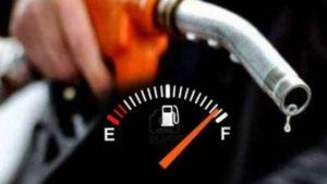 irit bensin