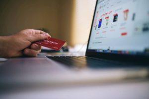 penting tidaknya website untuk bisnis online