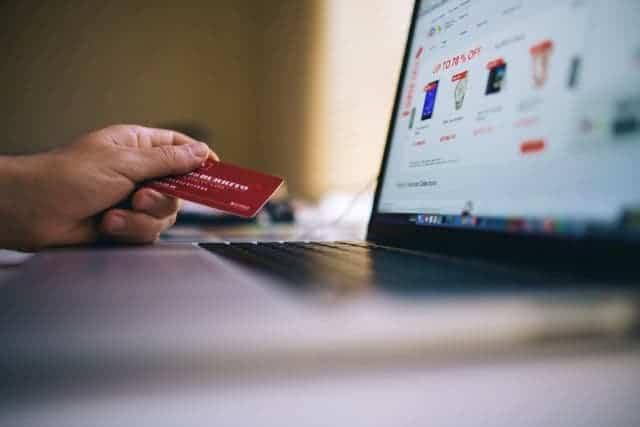 Penting Engga sih, Website untuk bisnis Online?
