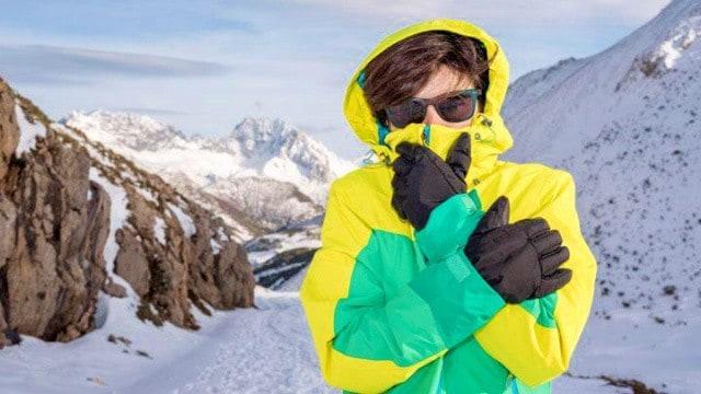 gejala hipotermia, gejala hipotermia ringan, gejala hipotermia adalah, gejala hipotermia di gunung, gejala hipotermia pada orang dewasa, gejala hipotermia sedang, gejala hipotermia pada bbl, gejala penyakit hipotermia, gejala awal hipotermia, apa gejala hipotermia,