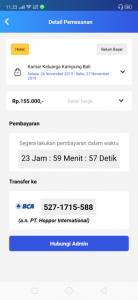 8 detail pembayaran