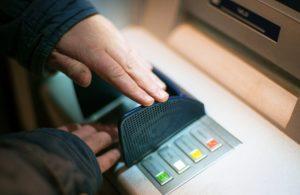 Macam-Macam Layanan Transfer Antar Bank