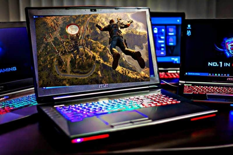 beli laptop gaming, laptop gaming harga miring