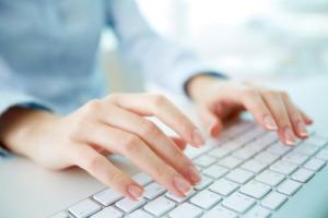 motivasi kerja keras, mencari leads, mulai aktif ngeblog, belajar bahasa pemrograman,membeli laptop, tips membeli laptop