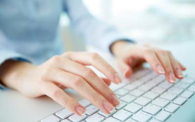 8 Tips Jitu Memilih Laptop dengan Baik Sebelum Membelinya!