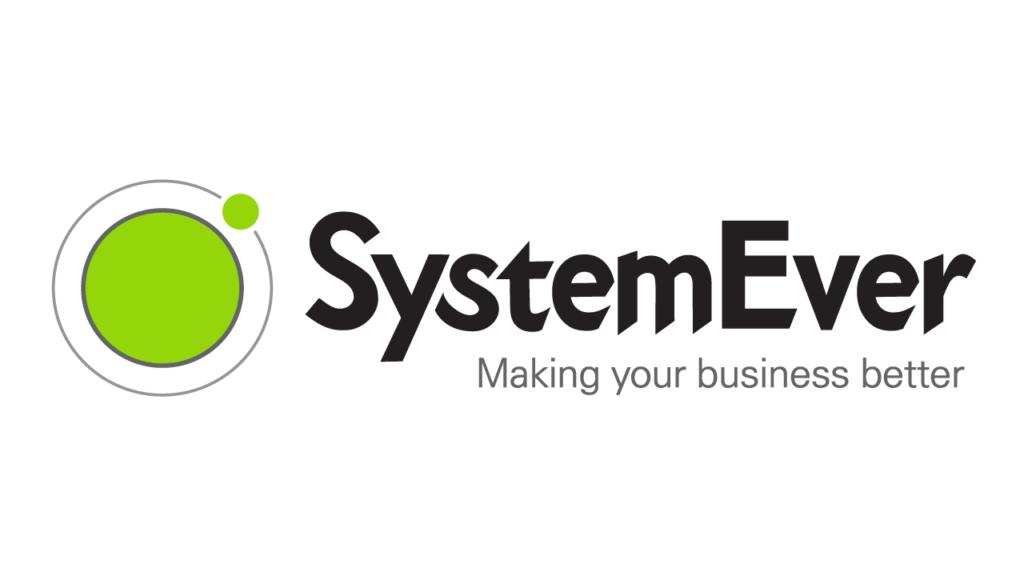 software sistem erp systemever