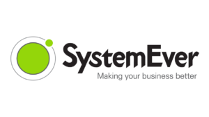 software sistem erp systemever
