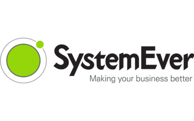 Software Sistem ERP SystemEver, Top 10 ERP Software di Asia