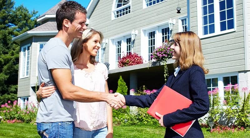 Tips menjual rumah, Tips sewa rumah di jakarta selatan