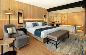 hotel di jakarta timur, hotel murah di palembang