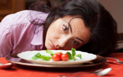 Ingin Diet Berhasil? Hal ini yang Harus Anda Hindari Segera