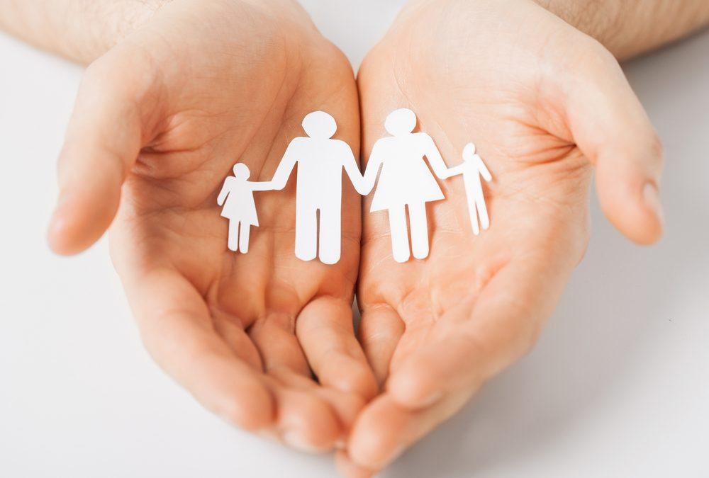 Asuransi Jiwa untuk Penyakit Kritis yang Terjangkau Semua Kalangan