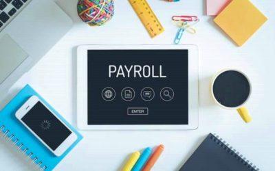 Pentingnya Software Payroll dan Software Absensi Karyawan di Perusahaan