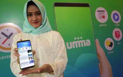4 Alasan Umma Ramadhan Jadi Channel Wajib yang Diikuti