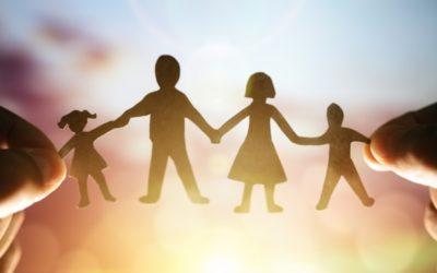 7 Tips Saat Berumah Tangga Agar Terhindar dari Perceraian