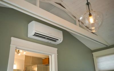 Inilah 4 Hal Penyebab AC Cepat Rusak di Rumah Anda