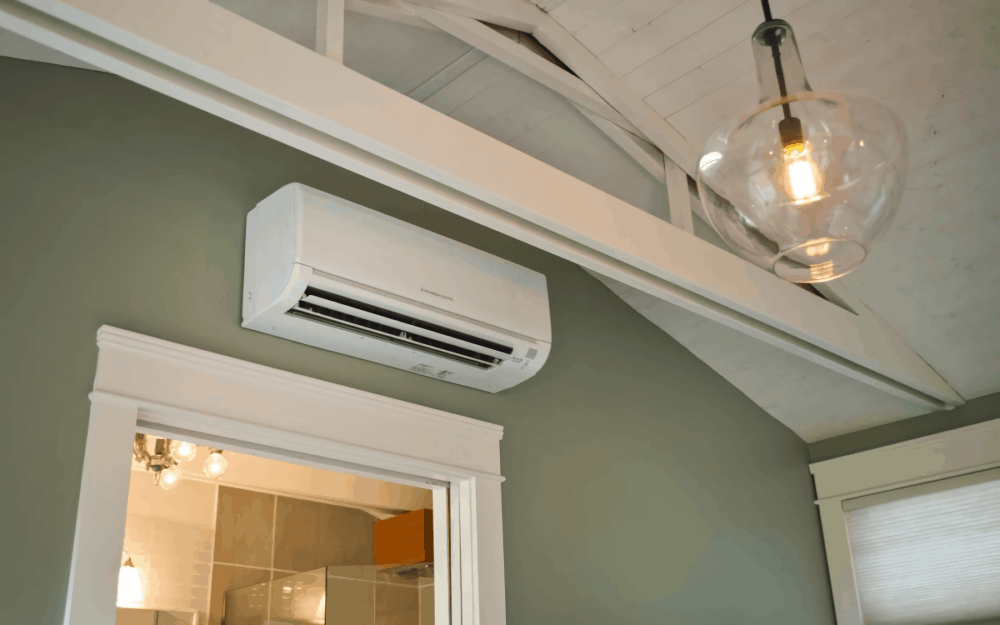 Cara Memilih AC Yang Baik dan Benar, inilah penyebab ac cepat rusak