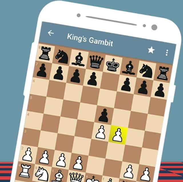 Chess Coach: Chess Puzzles