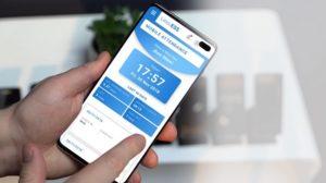 LinovHR adalah aplikasi absensi online yang cocok untuk pekerja WFH ataupun dalam perjalanan dinas
