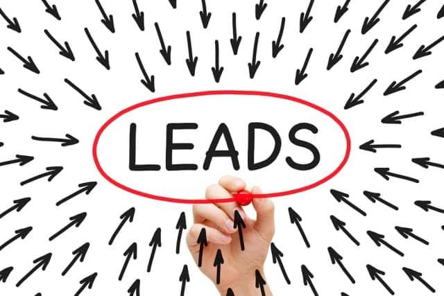 apa itu leads?