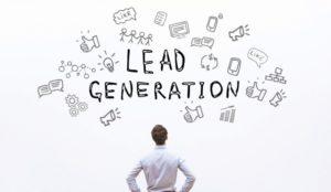 apa itu lead generation
