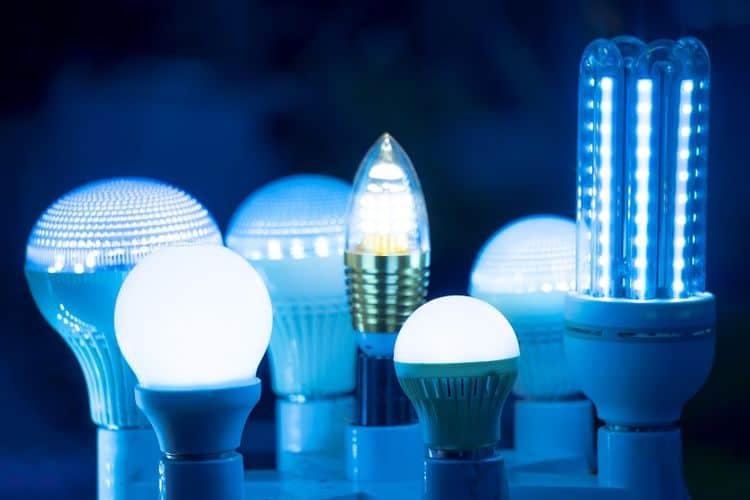 Tips Membeli Lampu LED Langsung dari Supplier